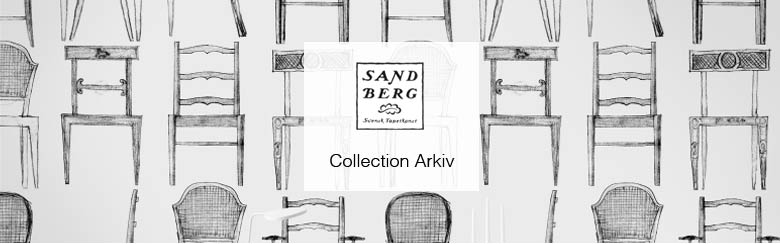 Collections Arkiv de Sandberg